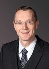 Robert_Chalupczak